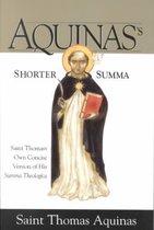 Aquinas's Shorter Summa