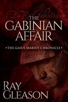 The Gabinian Affair