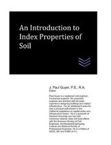 An Introduction to Index Properties of Soil