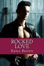 Rocked Love