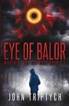 Eye of Balor