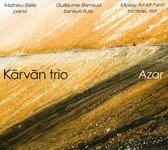 Karvan Trio Azar