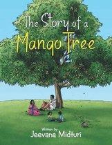The Story of a Mango Tree