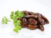 Dadels gedroogd 1000 gram