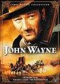 John Wayne vol. 2 ( The Desert Trail - Paradise Canyon - The Man From Utah )