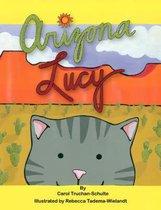 Arizona Lucy