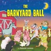 The Barnyard Ball