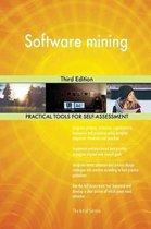 Software Mining