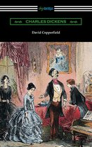 David Copperfield (with an Introduction by Edwin Percy Whipple)