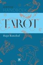 Servire-handboeken - Handboek Tarot