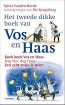 Boek van Haas