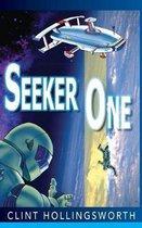 Seeker One