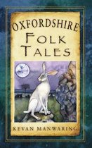 Oxfordshire Folk Tales