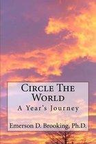 Circle the World