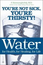 Water for Health for Healing for Life