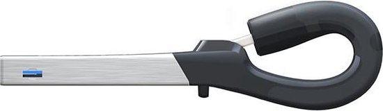 SanDisk iXpand Flash Drive | 32 GB | USB 3.0A + Apple lightning