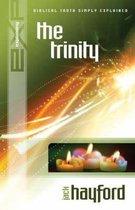 Explaining the Trinity