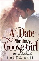 A Date for the Goose Girl