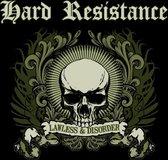 Lawless & Disorder