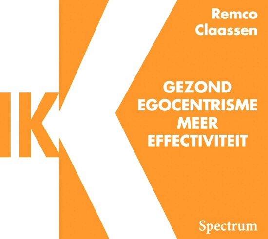 Ik - Remco Claassen   Fthsonline.com
