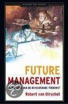 Future Management
