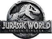 Jurassic World T-shirt Film Merchandise Kleding
