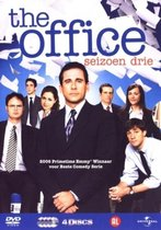 Office (Us) S3 (D/F)