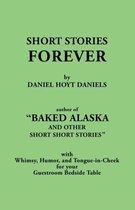 Short Stories Forever