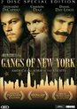 Gangs Of New York (Metalcase)
