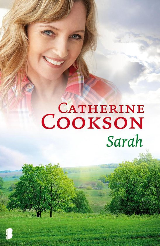 Sarah - Catherine Cookson |
