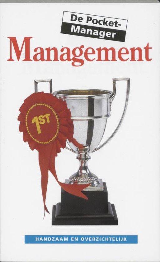 Management - K. Keenan |