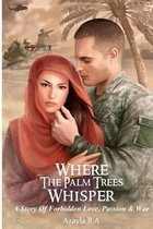 Where the Palm Trees Whisper