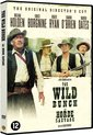 The Wild Bunch (The Original Director's Cut)