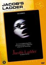 Jacob's Ladder (D) (Uus)