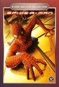 Spiderman (2DVD)(Deluxe Selection)