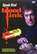 Sjaak Bral - Bloedlink/Vaarwel 2005
