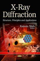 Boek cover X-Ray Diffraction van Shih K