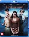 Breaking Wind (Blu-Ray)