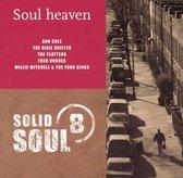 Solid Soul, Vol. 8: Soul Heaven