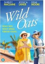 Dvd - Wild Oats