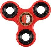 Feyenoord spinner
