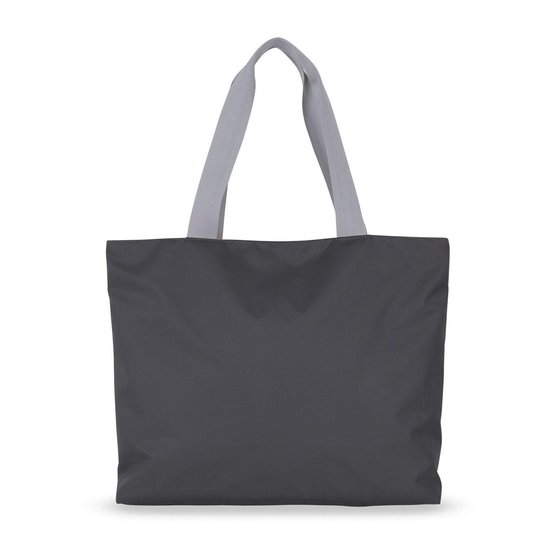 SUITSUIT Caretta Strandtas - Cool Grey