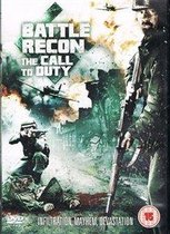 Battle Recon:Call To Duty