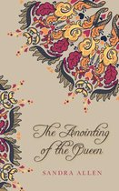 The Anointing of the Queen