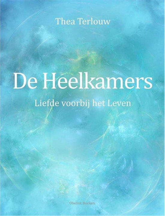 De Heelkamers - Thea Terlouw |