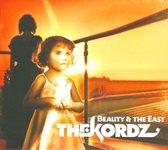 Beauty & The East