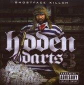 Hidden Darts Vol.3