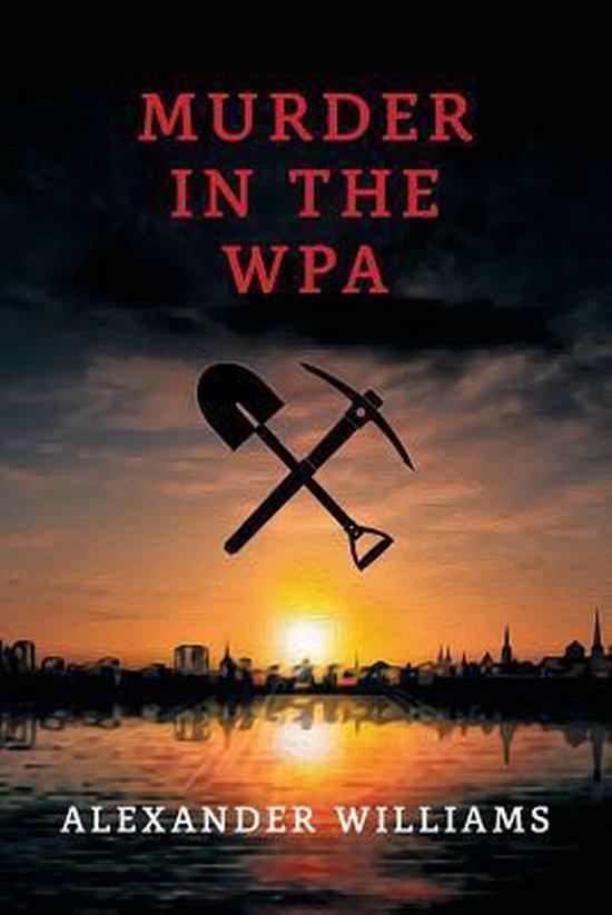 Murder in the Wpa