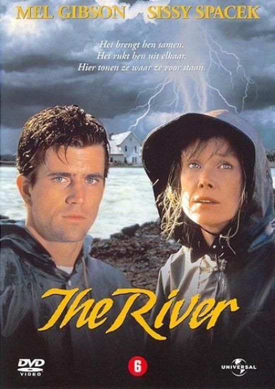 River (D)
