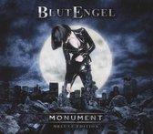 Monument (Deluxe)